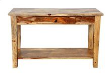 Tahoe Console Table, ISA-9012N