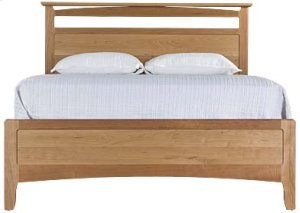 Highline Bed - King