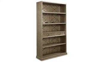 Morrissey Novello Bookcase Product Image