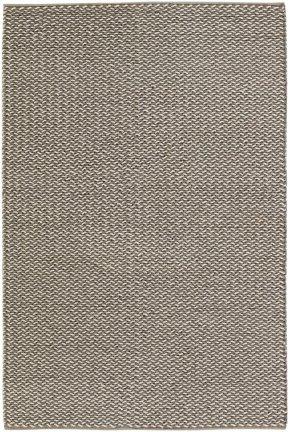 Milano Hand-woven