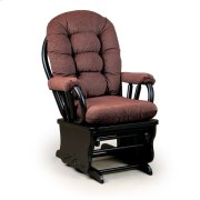 BEDAZZLE Glider Rocker Product Image
