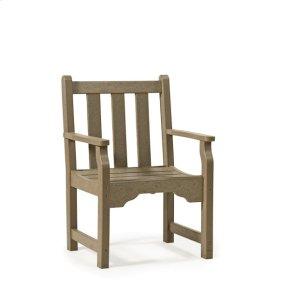 Horizon Garden Chair