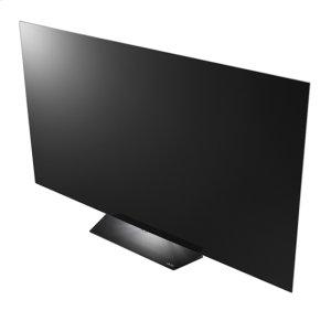 """65"""" Class Smart OLED Hospitality TV"""