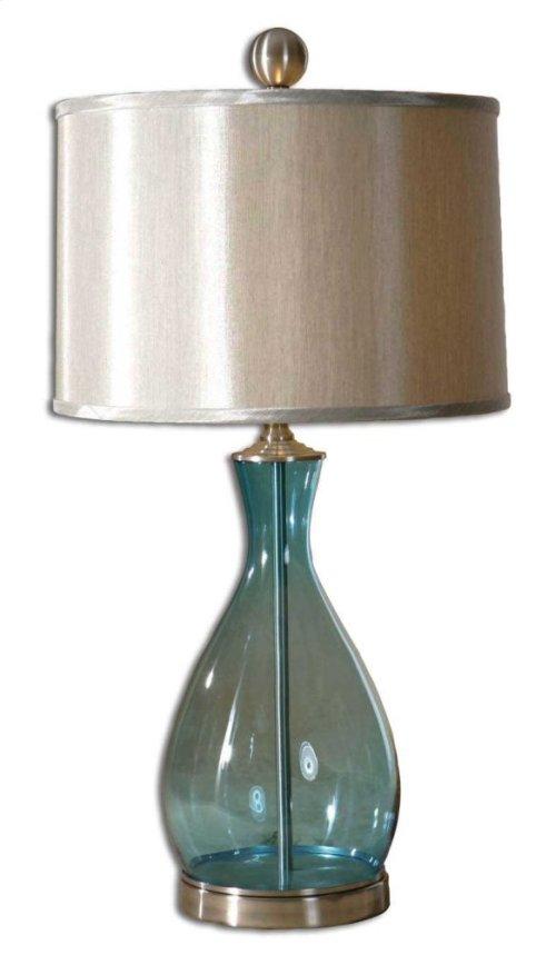 Meena Table Lamp