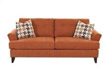 Living Room Carmichael Sofas K11900 S