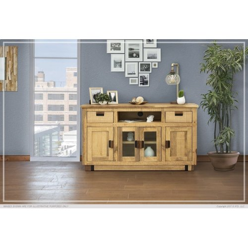 Ifd8001std60 In By International Furniture Direct In College Station