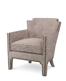 Cluny Chair