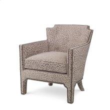 Cluny Chair