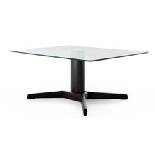 Stressless Duo Table
