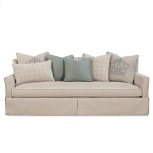 Brighton Sofa