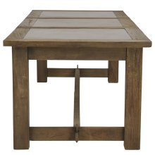 Simsbury Dining Table