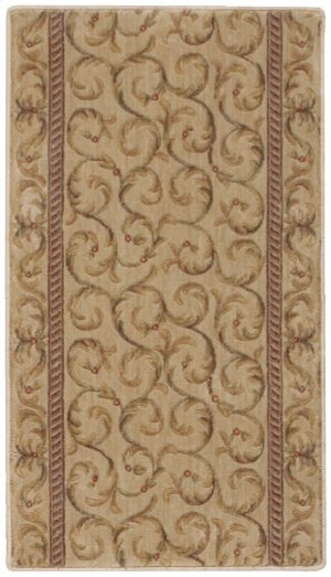 Somerset Scrollwork St02 Ivory-b 13'