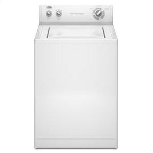 WhirlpoolEstate® Super Capacity Washer