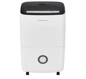 Frigidaire 70 Pint Capacity Pump Dehumidifier