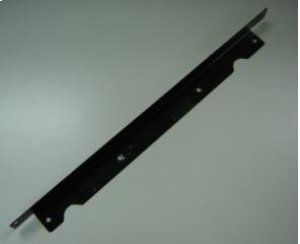 Microwave Mounting Bracket