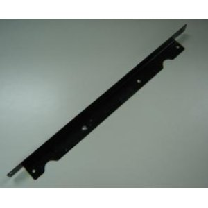 AvantiMicrowave Mounting Bracket
