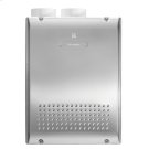Liquid Propane Condensing Tankless Water Heater Product Image