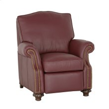Whitley Recliner