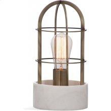 Dakota Table Lamp