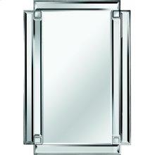 Valmoral Mirror