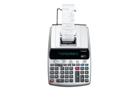 Canon MP25DV-3 Printing Calculator Printing Calculator