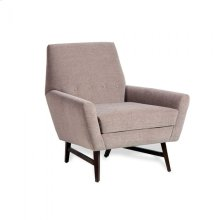 Jonathan Chair - Cement
