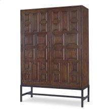 Winecellar Cabinet