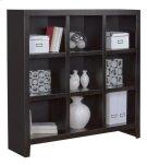 "49"" Cube plus Bookcase Product Image"