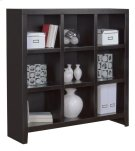 "49"" Cube plus Bookcase Product Image"