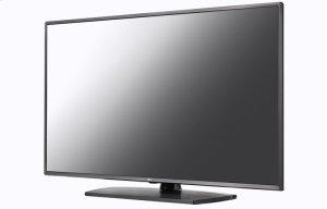 "43"" Pro:Centric® Enhanced Hospitality 4K UHD TV"