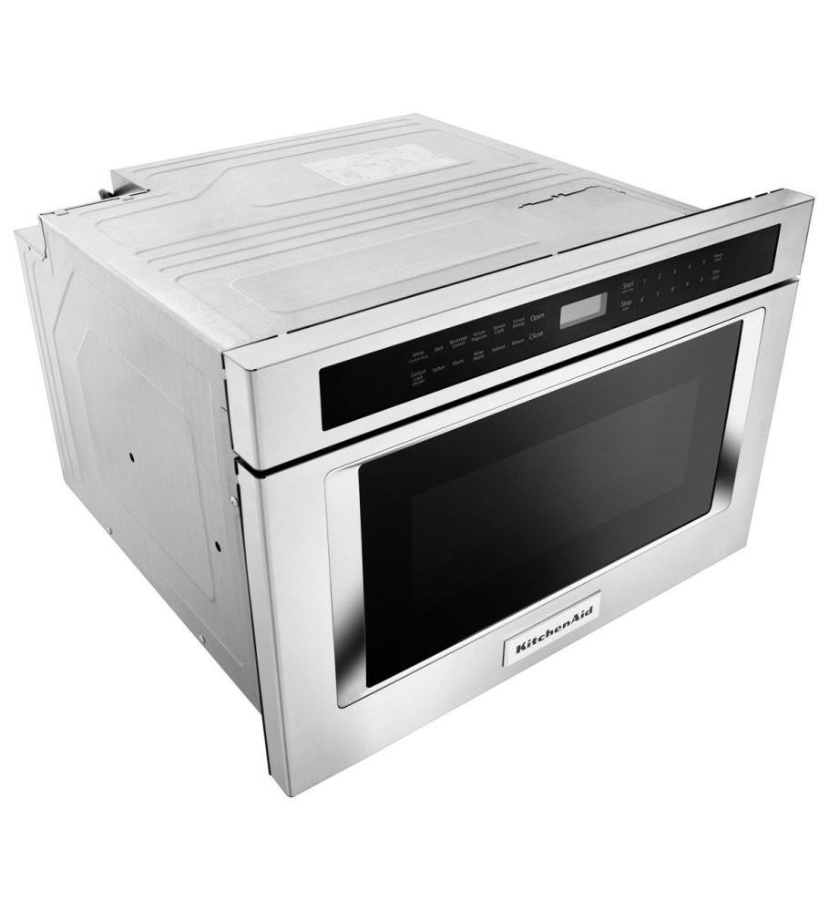attractive oven install ovens inpirations of drawer image microwave drawers