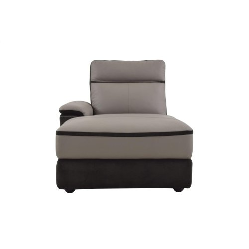 Pleasant 8318Lrpw In By Homelegance In Fresno Ca Power Left Side Pabps2019 Chair Design Images Pabps2019Com
