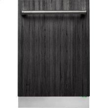 40 Series Dishwasher - Panel Ready