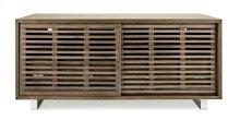 Easton Console