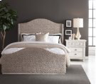 Seaside Bed Product Image