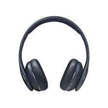Level On Wireless