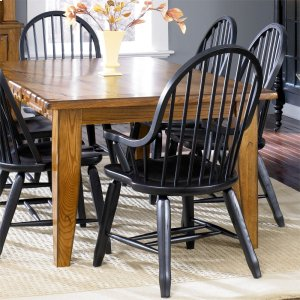 Liberty Furniture IndustriesOptional 5 Piece Set