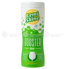 LemiShine Dishwasher Cleaner