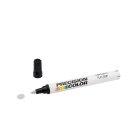 Smart Choice Platinum Touchup Paint Pen Product Image
