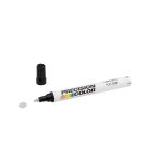 Smart Choice Platinum Touchup Paint Pen Product Image