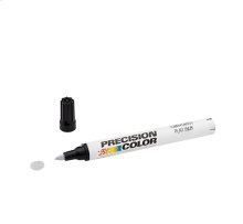 Smart Choice Platinum Touchup Paint Pen