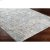 "Additional Katmandu KAT-2306 7'10"" x 10'3"""