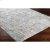 "Additional Katmandu KAT-2306 6'7"" x 9'6"""