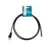 Smart Choice 6' 15-Amp. 3-Prong Dishwasher Power Cord, Straight