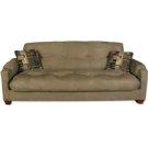 1601 Sofa Product Image