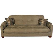 1601 Sofa
