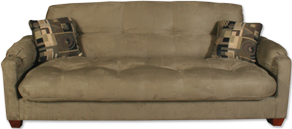 1601 Sofa See Details. Check To Compare Click To Compare. Bestcraft  Furniture Logo