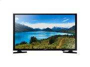 "32"" Class J4000 LED TV Product Image"