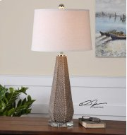 Pontius Table Lamp Product Image