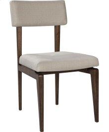 ED Ellen DeGeneres Sena Dining Chair